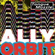 Ally Orbit